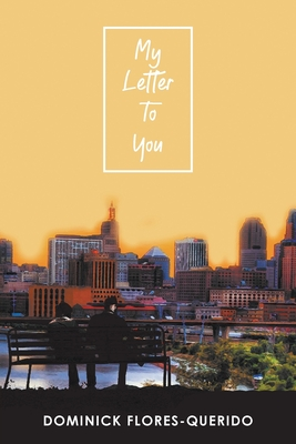 My Letter To You Cover Image
