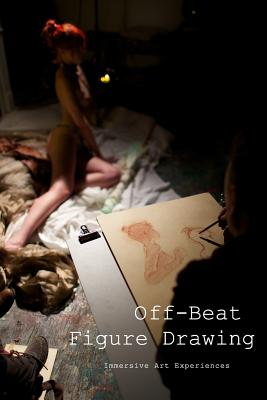 Off-Beat Figure Drawing Cover Image