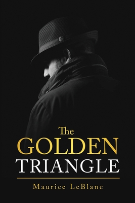 The Golden Triangle Cover Image