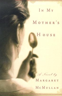 In My Mother's House Cover Image