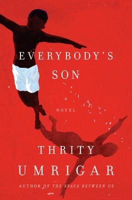 Everybody's Son: A Novel Cover Image