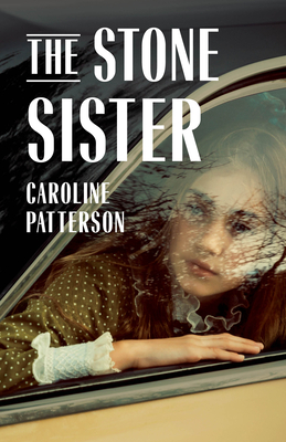 Cover for The Stone Sister