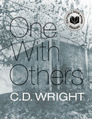 One with Others Cover