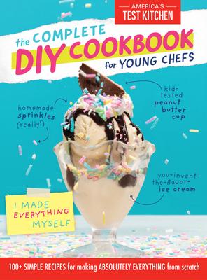 Outdoor School book cover