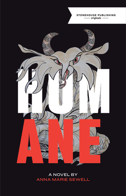 Humane Cover Image