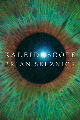 Cover Image for Kaleidoscope