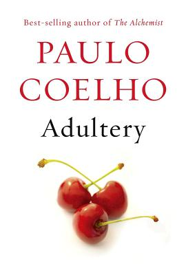Adultery (Vintage International) Cover Image
