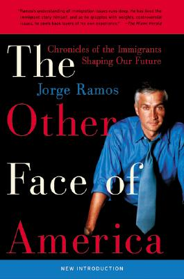 The Other Face of America Cover