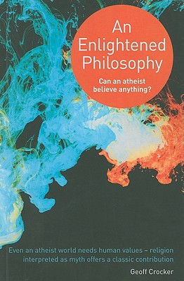 An Enlightened Philosophy Cover