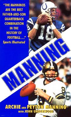 Manning Cover