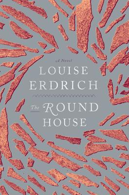 The Round House: A Novel Cover Image