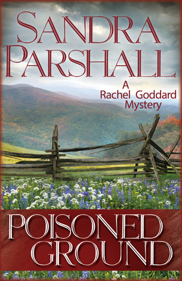 Poisoned Ground Cover