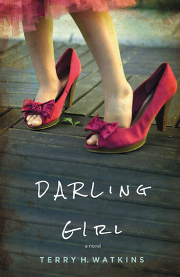 Darling Girl Cover Image