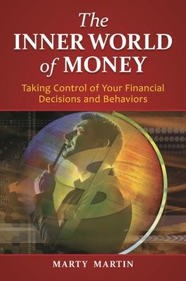 The Inner World of Money Cover