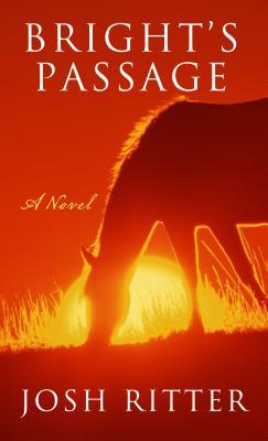 Bright's Passage Cover