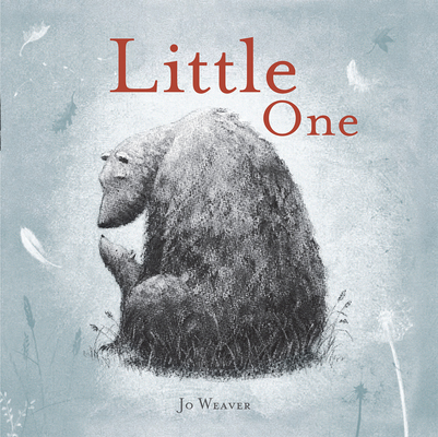 Little One Cover