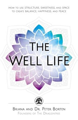 The Well Life Cover