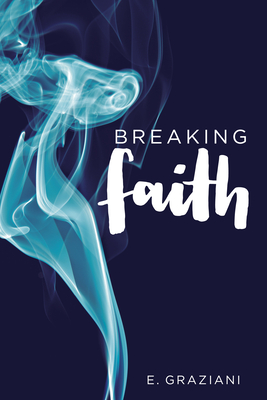 Breaking Faith Cover Image
