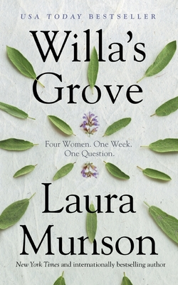 Willa's Grove