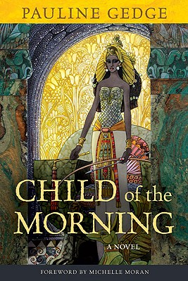 Child of the Morning Cover