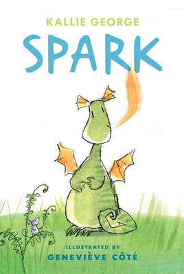 Spark Cover