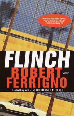 Flinch Cover