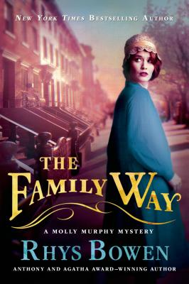 The Family Way Cover