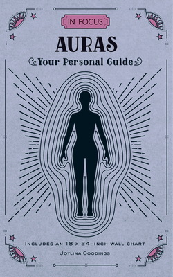 In Focus Auras: Your Personal Guide Cover Image