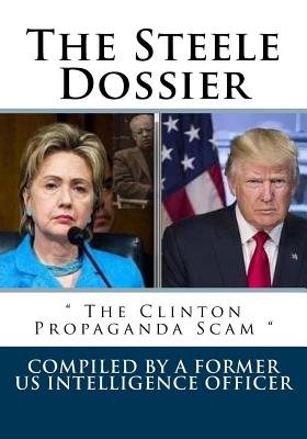 The Steele Dossier: