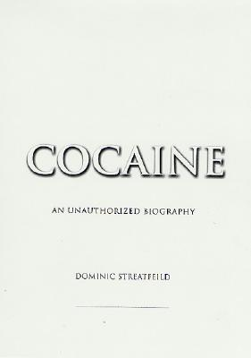 Cover for Cocaine