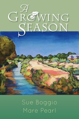 A Growing Season Cover
