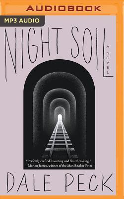 Cover for Night Soil