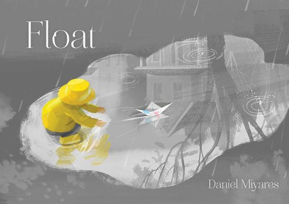Float Cover Image