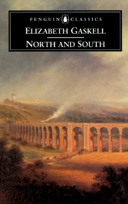 North and South (Penguin Classics) Cover Image