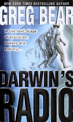 Darwin's Radio: A Novel Cover Image