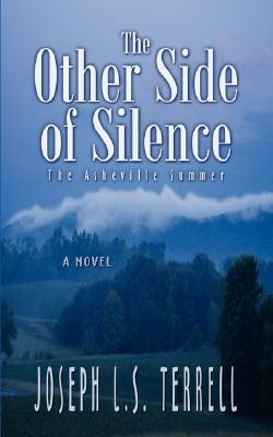 The Other Side of Silence Cover