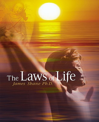 Cover for The Laws of Life
