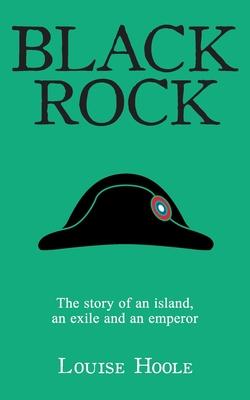 Black Rock Cover