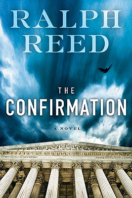 The Confirmation Cover Image