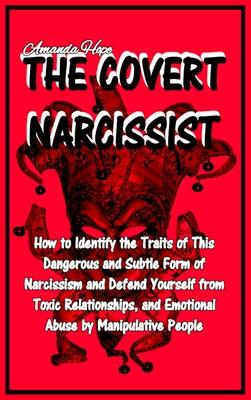 Relationship traits narcissistic LovePanky