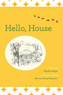 Hello, House Cover Image