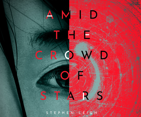 Amid the Crowd of Stars Cover Image