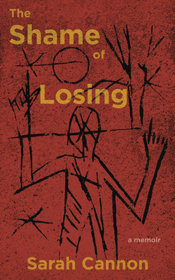 The Shame of Losing Cover Image