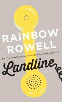 Landline Cover Image