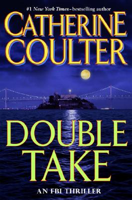 Double Take Cover Image