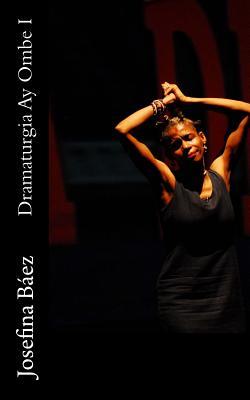 Dramaturgia Ay Ombe I Cover Image