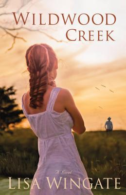 Wildwood Creek Cover
