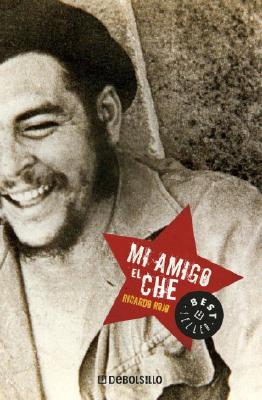 Mi Amigo El Che Cover Image