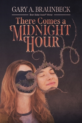 There Comes a Midnight Hour Cover Image