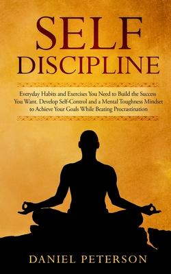 Self-Discipline Cover Image